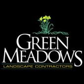 greenmeadowsinc